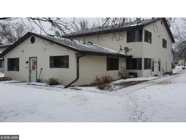 6682 84th Court N, Brooklyn Park, MN 55445 (#4909273) :: The Snyder Team