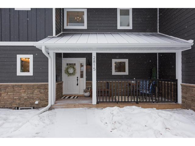 2815 Monterey Parkway, Saint Louis Park, MN 55416 (#4909415) :: Hergenrother Group