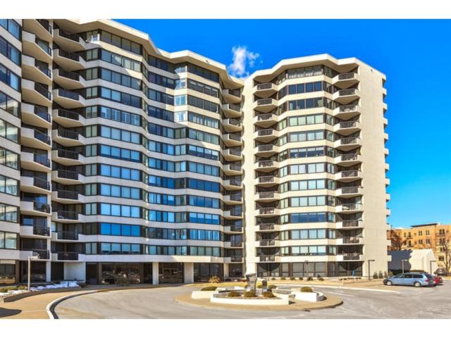 6566 France Avenue S #104, Edina, MN 55435 (#4909465) :: Hergenrother Group