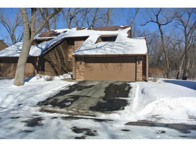 11200 36th Place N, Plymouth, MN 55441 (#4909657) :: Hergenrother Group
