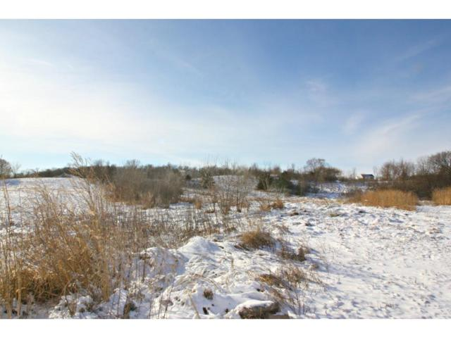 Lot 4  Blk 1 O'day Court, Otsego, MN 55330 (#4909738) :: The Preferred Home Team