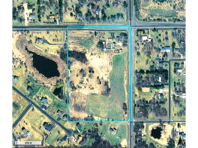 Lot 8 Blk 1 83rd Circle, Otsego, MN 55330 (#4909745) :: The Preferred Home Team