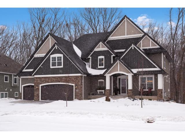 5235 Ranchview Lane N, Plymouth, MN 55446 (#4909879) :: Hergenrother Group