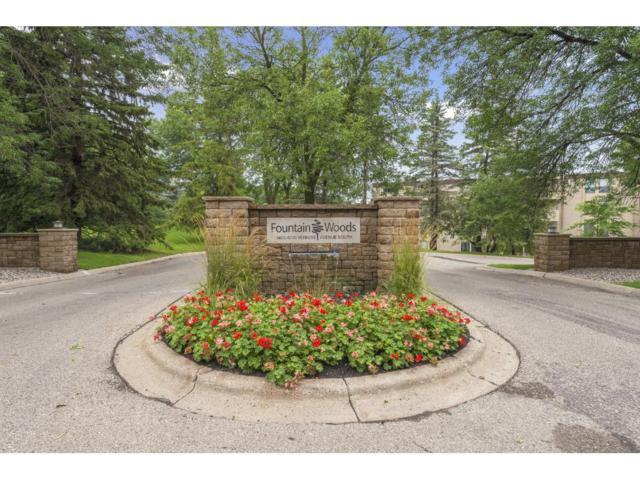 6650 Vernon Avenue S #211, Edina, MN 55436 (#4909962) :: Hergenrother Group