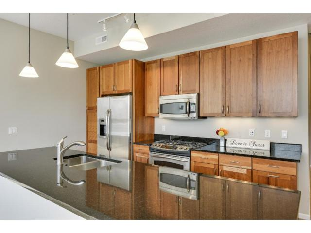 4730 Park Commons Drive #225, Saint Louis Park, MN 55416 (#4909981) :: Hergenrother Group