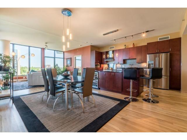 1120 S 2nd Street #206, Minneapolis, MN 55415 (#4909982) :: The Preferred Home Team