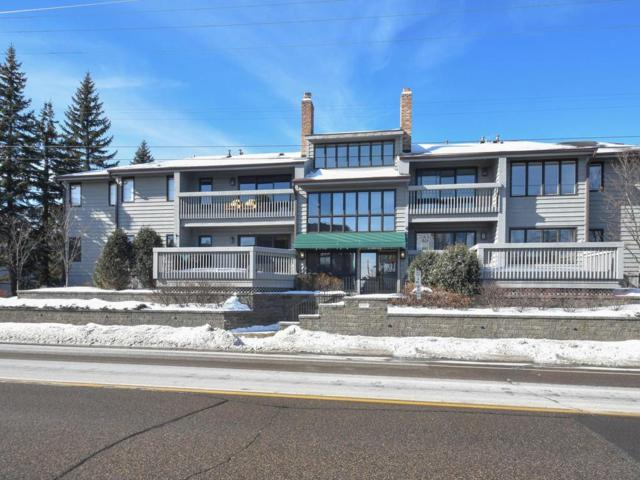 4360 France Avenue S, Edina, MN 55410 (#4910070) :: Hergenrother Group