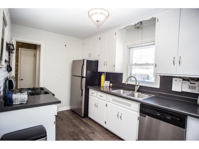 5400 32nd Avenue S, Minneapolis, MN 55417 (#4910092) :: Hergenrother Group