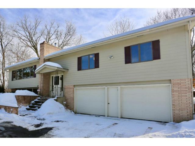 3110 Neal Avenue S, Afton, MN 55001 (#4912412) :: Olsen Real Estate Group