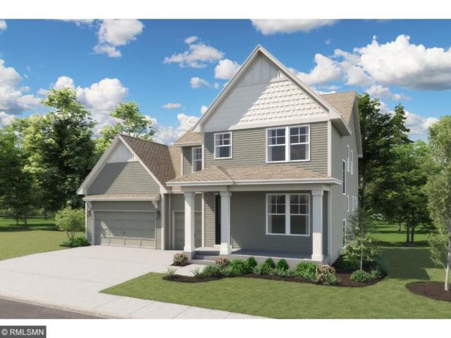 9808 Jasmine Avenue, Hanover, MN 55341 (#4914525) :: The Preferred Home Team