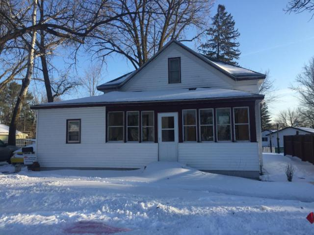 1209 1st Street, Princeton, MN 55371 (#4914919) :: Team Winegarden