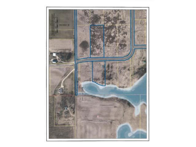 Lot 30 161st Street, Star Prairie, WI 54026 (#4914985) :: The Preferred Home Team