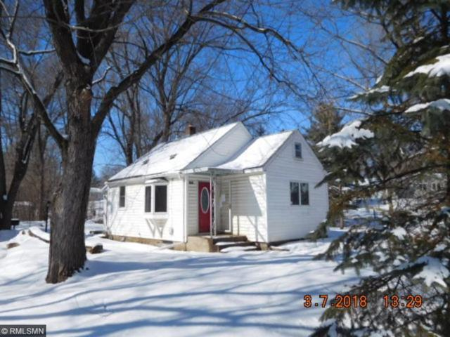 1856 Racine Avenue S, Lake Saint Croix Beach, MN 55043 (#4916391) :: Olsen Real Estate Group