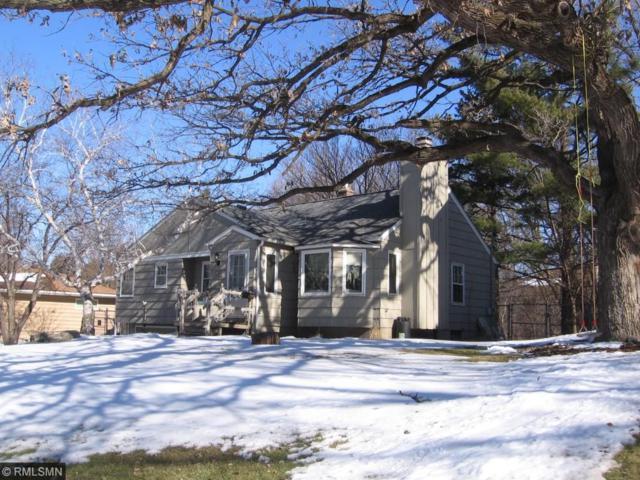 6630 W 16th Street, Saint Louis Park, MN 55426 (#4916538) :: Team Winegarden