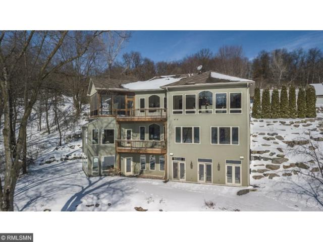 5966 Blackberry Trail, Inver Grove Heights, MN 55076 (#4916561) :: Olsen Real Estate Group