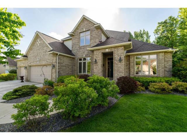 5908 Bradbury Court, Inver Grove Heights, MN 55076 (#4916737) :: Olsen Real Estate Group