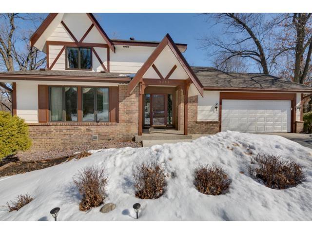 9253 Amsden Way, Eden Prairie, MN 55347 (#4916821) :: Team Winegarden