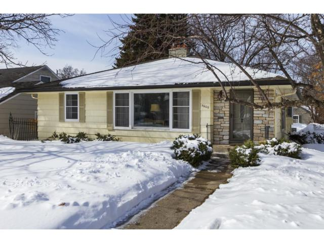 5600 Kellogg Place, Edina, MN 55424 (#4916868) :: Team Winegarden