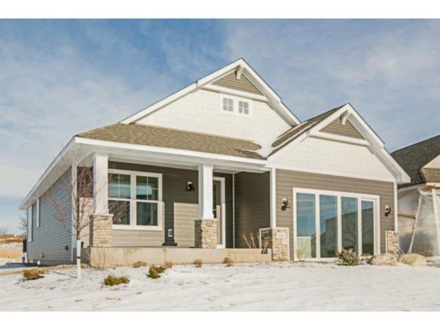 9146 Jade Way N, Lake Elmo, MN 55042 (#4916956) :: Olsen Real Estate Group