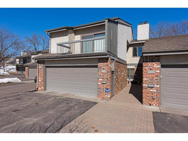 6062 Blake Ridge Road, Edina, MN 55436 (#4917049) :: Team Winegarden