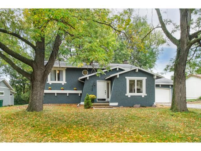 8730 Darnel Road, Eden Prairie, MN 55344 (#4917061) :: Team Winegarden