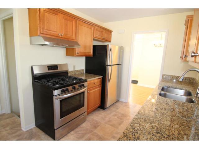 900 Carroll Avenue, Saint Paul, MN 55104 (#4917402) :: Team Winegarden