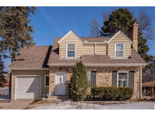 7 Edina Court, Edina, MN 55424 (#4917416) :: Team Winegarden