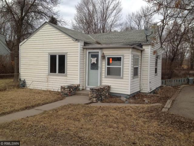 5912 Concord Boulevard, Inver Grove Heights, MN 55076 (#4917482) :: Olsen Real Estate Group