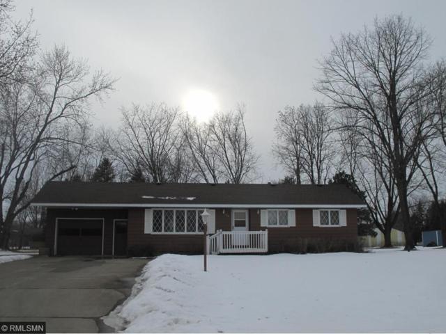 915 Spruce Drive, Saint Cloud, MN 56303 (#4917514) :: Team Winegarden