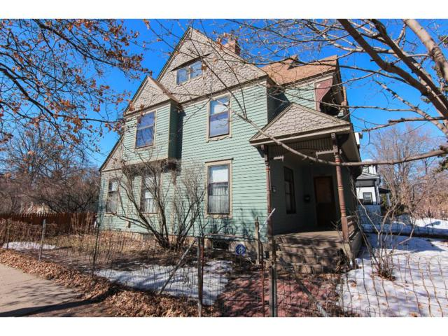 2648 Emerson Avenue S, Minneapolis, MN 55408 (#4917611) :: The Odd Couple Team