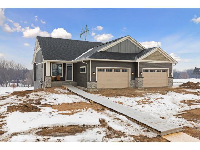 11136 N 6th Street Circle, Lake Elmo, MN 55042 (#4917646) :: Olsen Real Estate Group