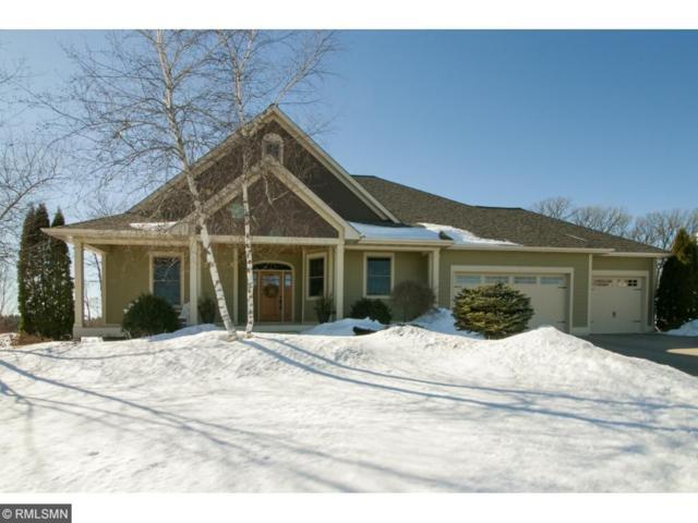 11833 56th Street N, Lake Elmo, MN 55042 (#4917740) :: Olsen Real Estate Group