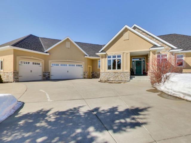 9476 51st Street N, Lake Elmo, MN 55042 (#4917865) :: Olsen Real Estate Group