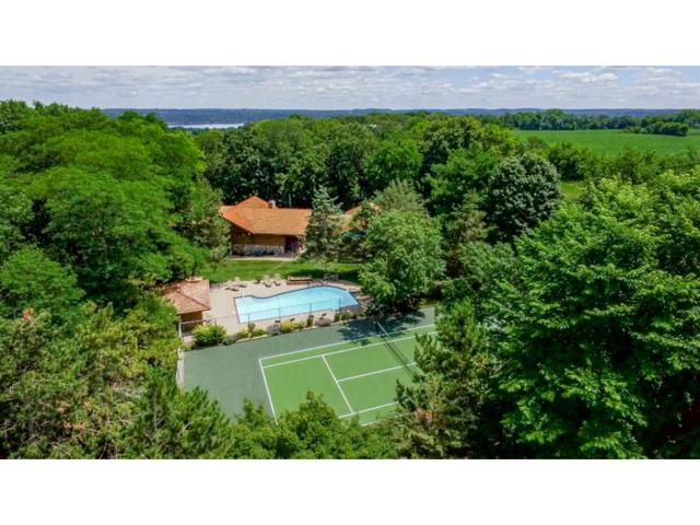 433 Croixview Drive S, Afton, MN 55001 (#4917952) :: Olsen Real Estate Group