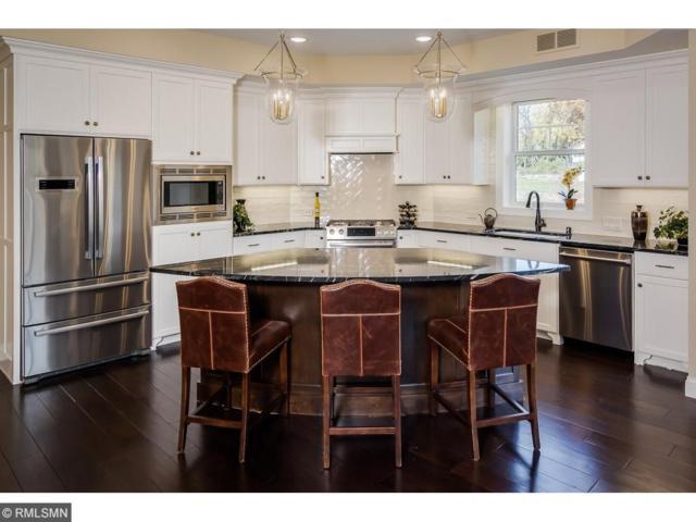 15420 Oakcroft Place # 224, Minnetonka, MN 55391 (#4918195) :: The Preferred Home Team