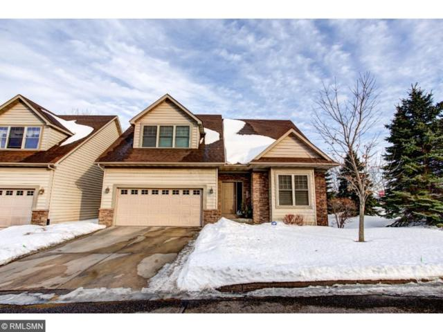 3150 Hidden Lake Point, White Bear Lake, MN 55110 (#4918224) :: Olsen Real Estate Group