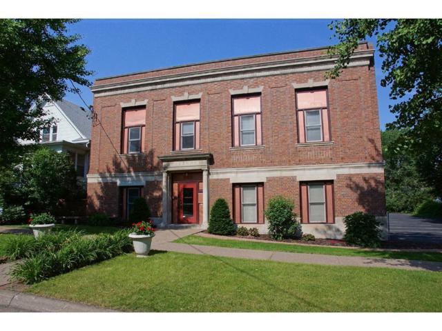 559 Humboldt Avenue, Saint Paul, MN 55107 (#4918251) :: Centric Homes Team