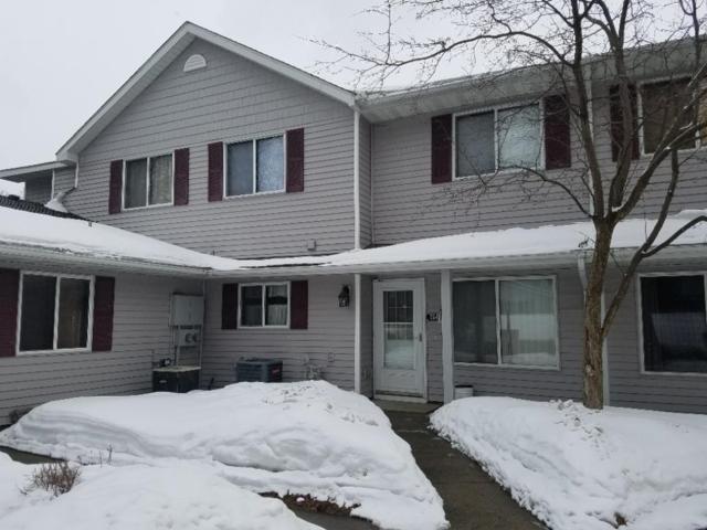 7646 13th Street N, Oakdale, MN 55128 (#4918696) :: Olsen Real Estate Group