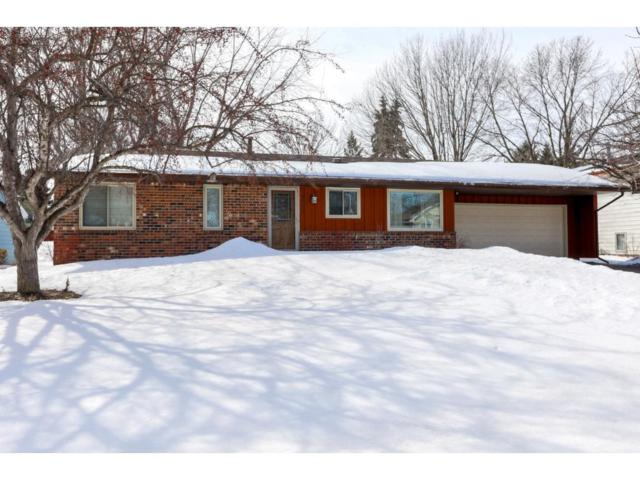 8859 89th Street Circle S, Cottage Grove, MN 55016 (#4918731) :: Olsen Real Estate Group