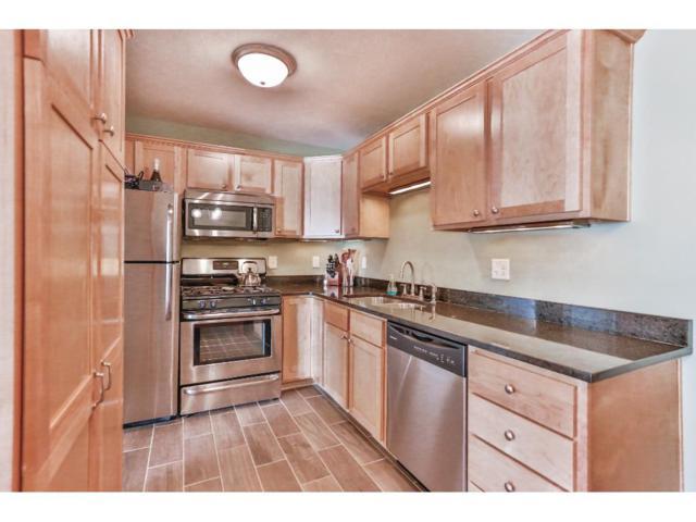 4741 Hayward Road N, Oakdale, MN 55128 (#4918759) :: Olsen Real Estate Group