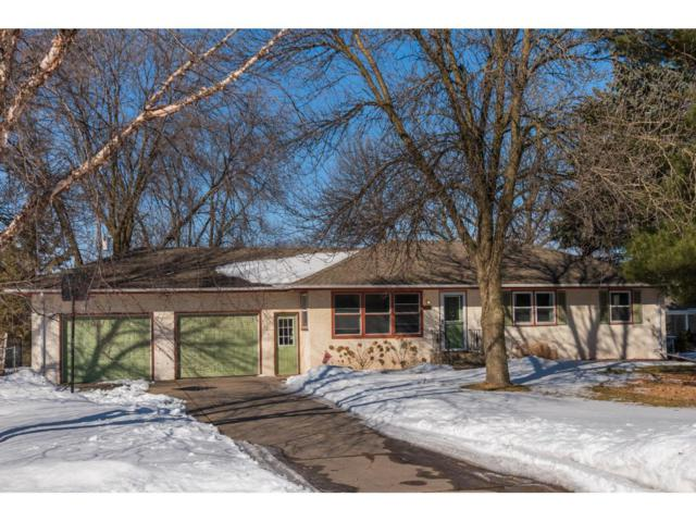 4575 Barbara Avenue, Inver Grove Heights, MN 55077 (#4918773) :: Olsen Real Estate Group