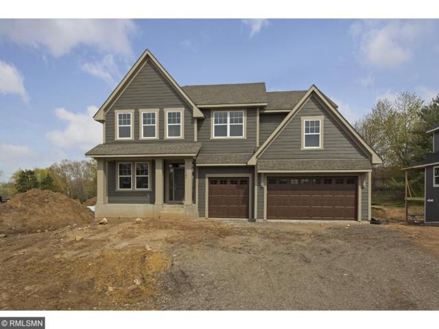 4056 Lady Slipper Road, Lake Elmo, MN 55042 (#4918779) :: Olsen Real Estate Group