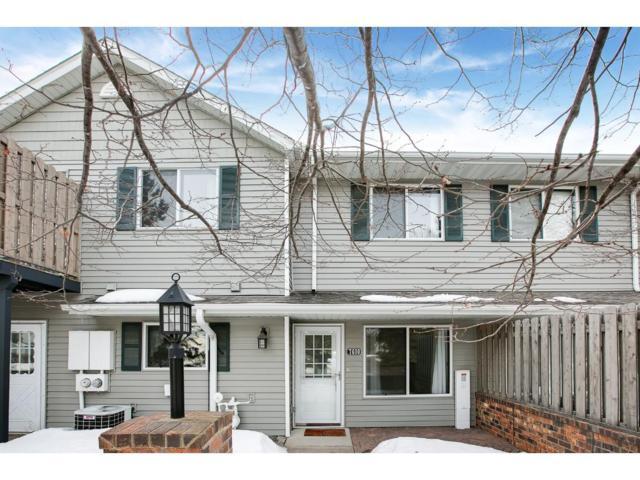 7680 13th Street N, Oakdale, MN 55128 (#4918798) :: Olsen Real Estate Group
