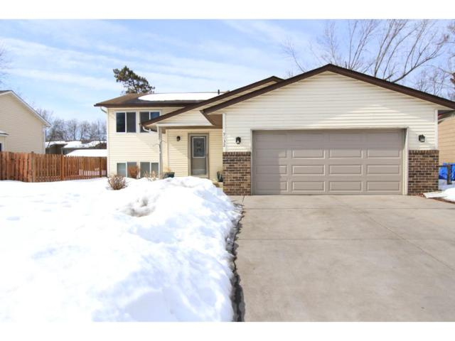 9032 Janie Avenue S, Cottage Grove, MN 55016 (#4918829) :: Olsen Real Estate Group