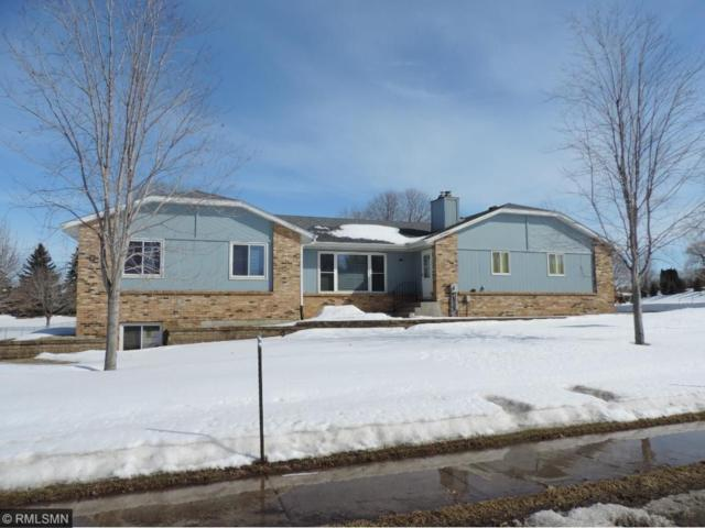 6854 Blaine Avenue, Inver Grove Heights, MN 55076 (#4918917) :: Olsen Real Estate Group