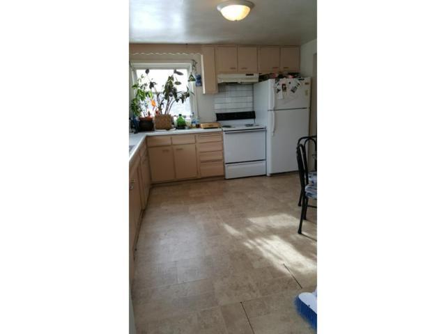 1530 Mcknight Road N, Maplewood, MN 55119 (#4918924) :: Olsen Real Estate Group