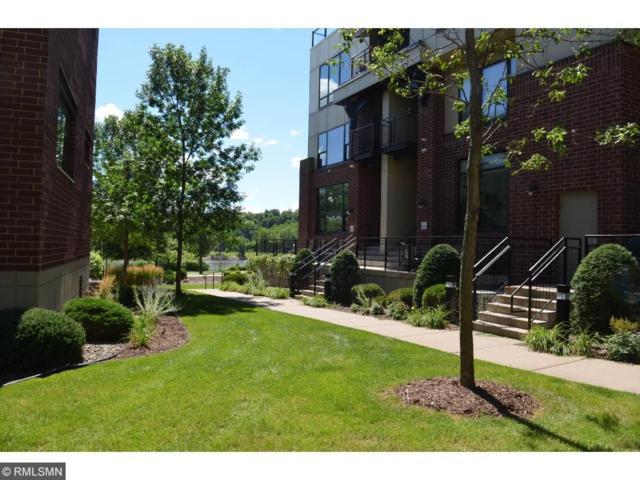 181 Sherman Street, Saint Paul, MN 55102 (#4918978) :: Olsen Real Estate Group