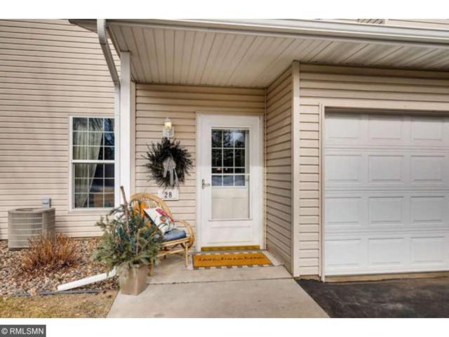 28 Bridgewater Trail, Hudson, WI 54016 (#4919105) :: Olsen Real Estate Group