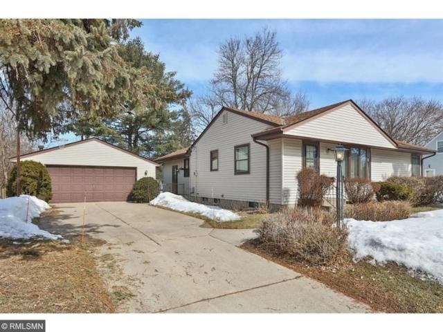 3803 Upper 71st Street E, Inver Grove Heights, MN 55076 (#4919208) :: Olsen Real Estate Group