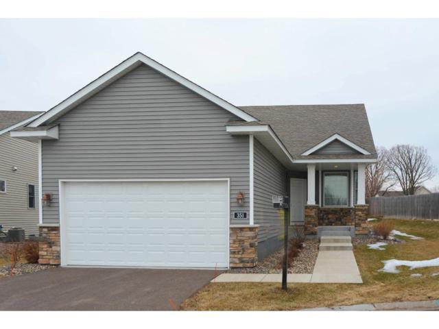 351 Lewis Street, Maplewood, MN 55117 (#4919247) :: Olsen Real Estate Group